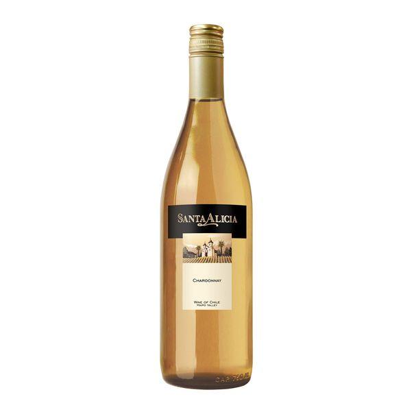 Vinho-Branco-Chileno-Santa-Alicia-Chardonnay-750ml