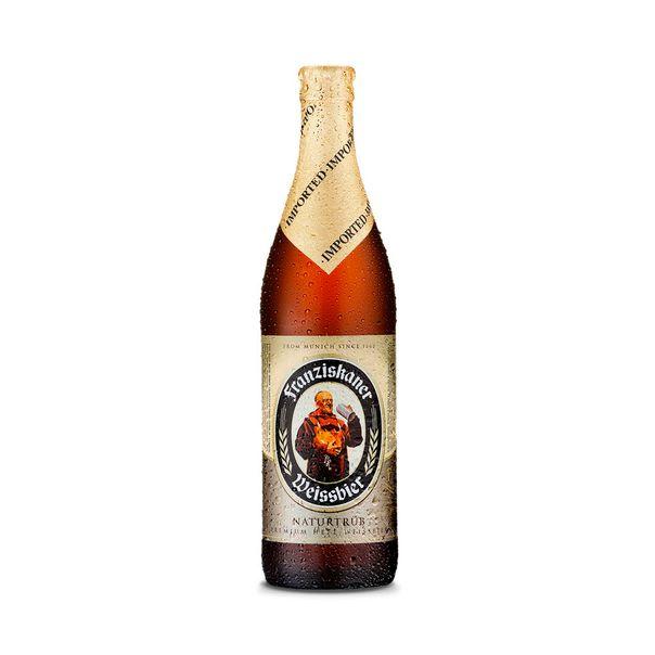 Cerveja-Franziskaner-Hefe-Weisbier-Hell-500ml