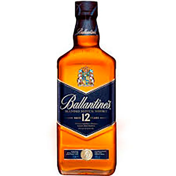 Whisky-Escoces-Ballantines-Gold-Seal-12-Abis1-Litro