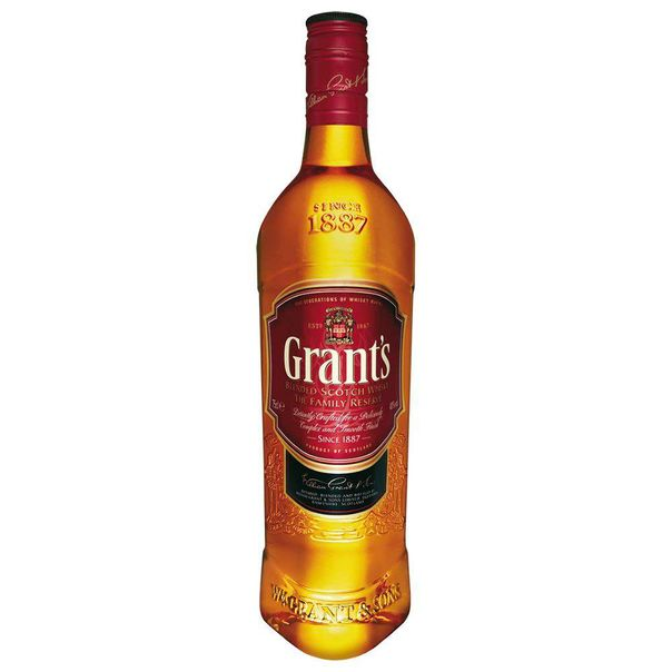 Whisky-Escoces-Grant-s-8-Anos-1-Litro