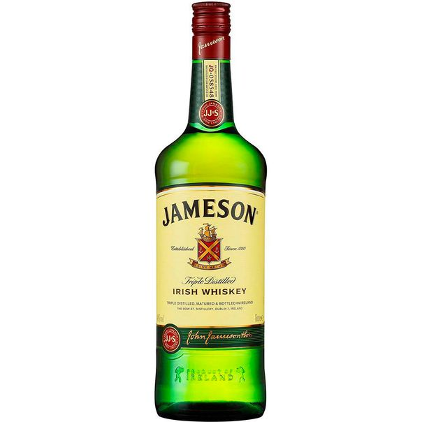 Whisky-Irlandes-Jameson-8-Anos-1-Litro