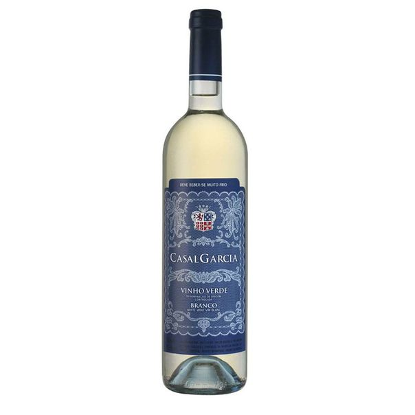 Vinho-Branco-Portugues-Verde-Casal-Garcia-750ml