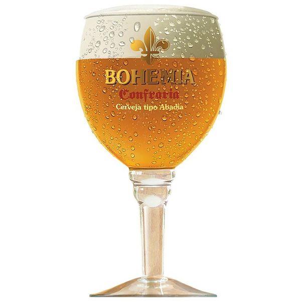 Taca-para-Cerveja-Bohemia-Confraria-430ml