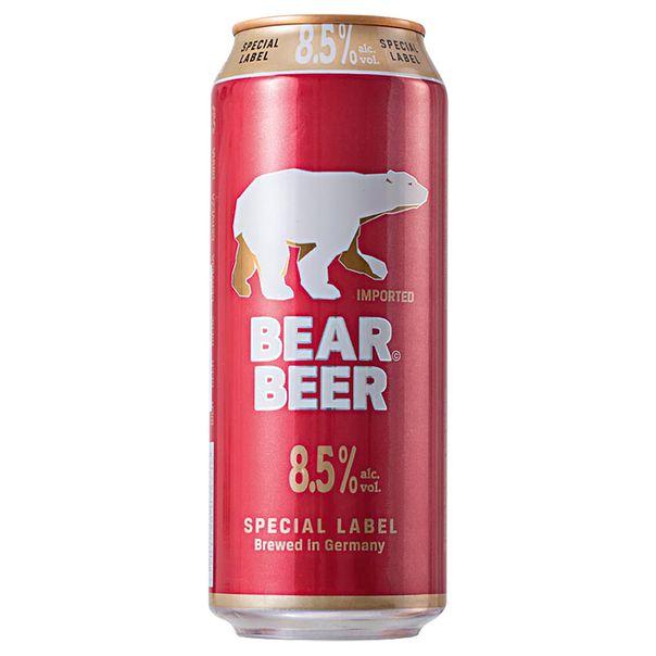 Cerveja-Bear-Beer-Lata-500ml
