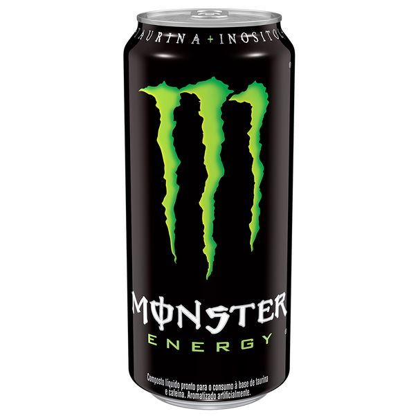 Energetico-Monster-Energy-473ml