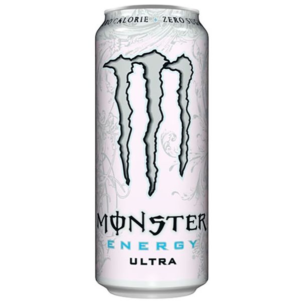 Energetico-Monster-Ultra-473ml