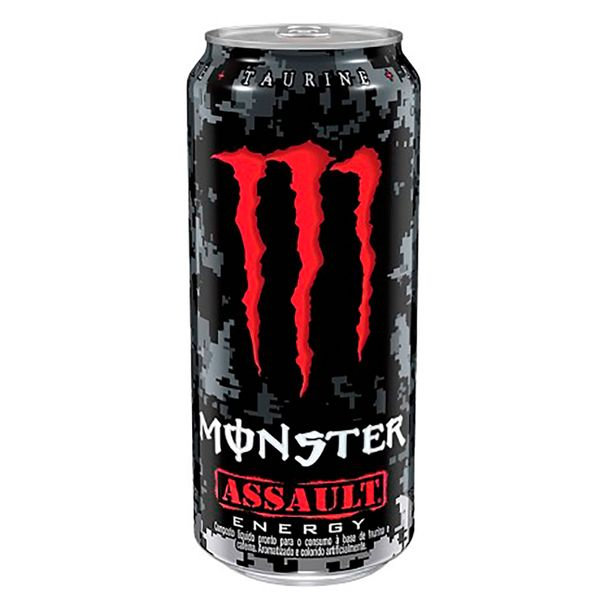 Energetico-Monster-Assault-473ml