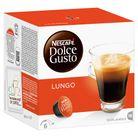 Capsula-Lungo-Dolce-Gusto-112g