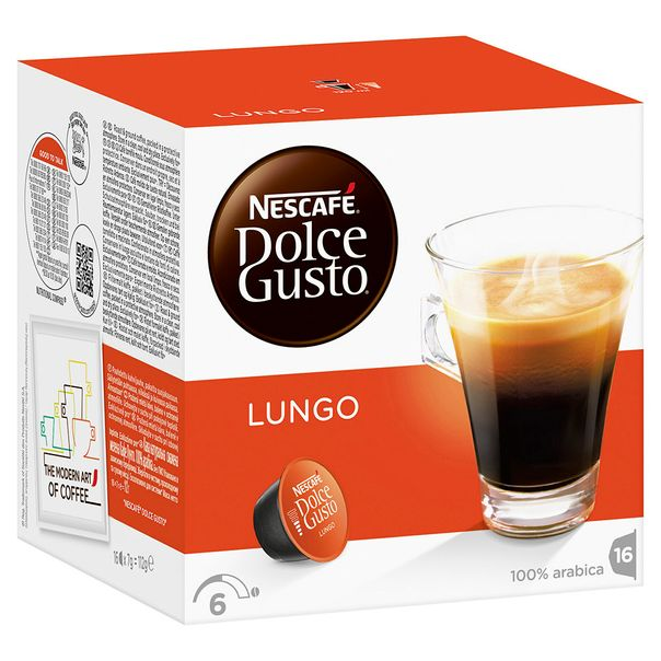 Capsula-Lungo-Dolce-Gusto-112g
