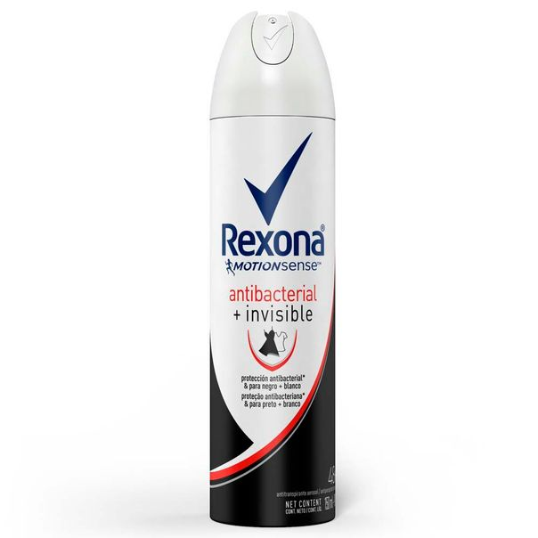 Desodorante-Aerosol-Rexona-Antibacterial-Invisible-Feminino-150ml