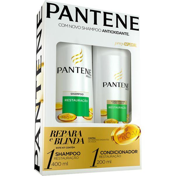 Shampoo-e-Condicionador-Pantene-Restauracao-600ml