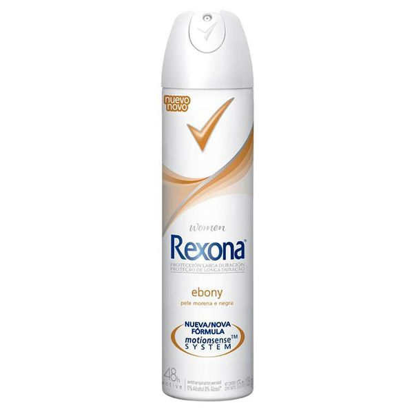 Desodorante-Aerosol-Rexona-Ebony-150ml