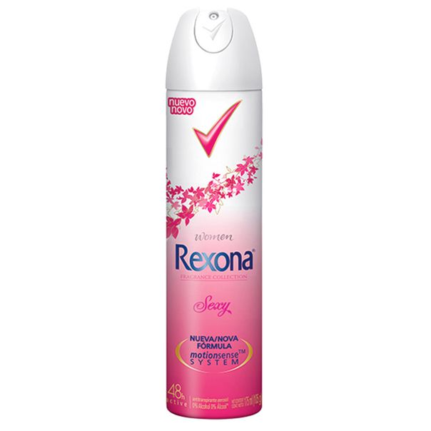 Desodorante-Aerosol-Rexona-Sexy-150ml