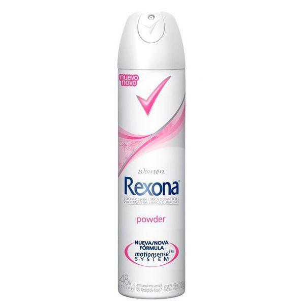 Desodorante-Aerosol-Rexona-Powder-150ml
