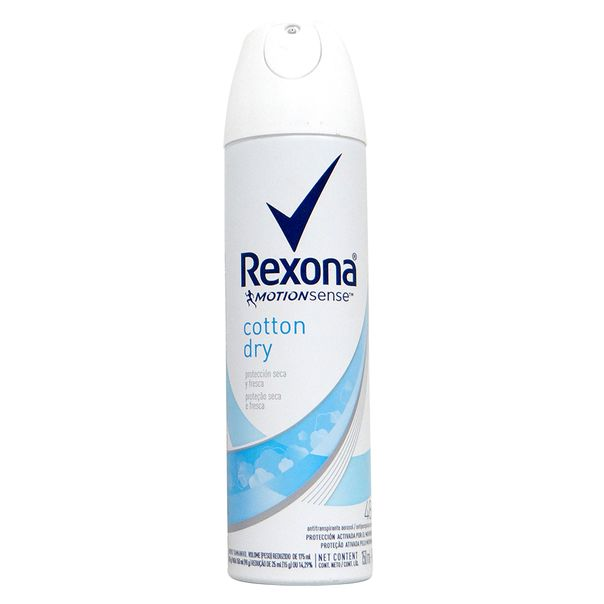 Desodorante-Aerosol-Rexona-Cotton-150ml