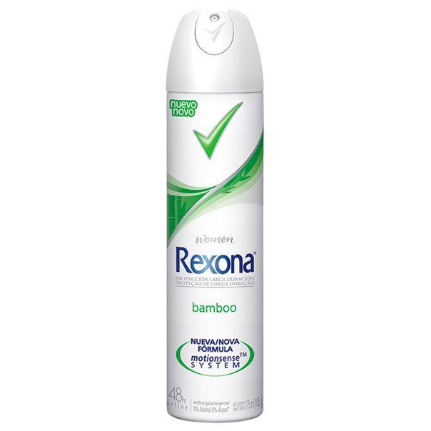 Desodorante-Aerosol-Rexona-Bamboo-150ml