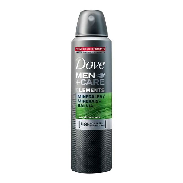 Desodorante-Aerosol-Dove-Men-Salvia-89g