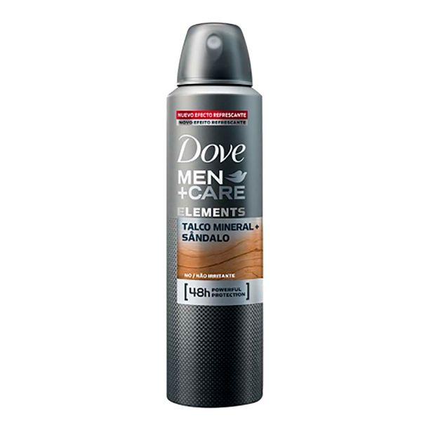 Desodorante-Aerosol-Dove-Men-Talco-Sandalo-89g