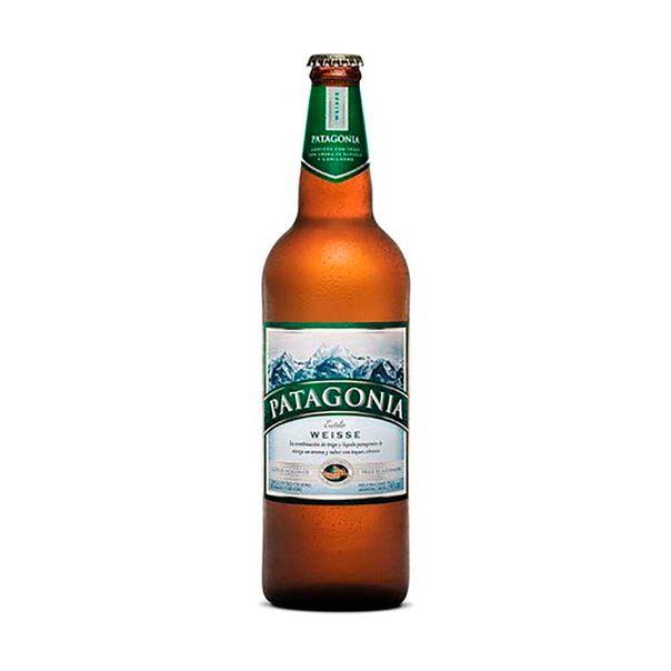 Cerveja-Patagonia-Weisse-One-Way-740ml