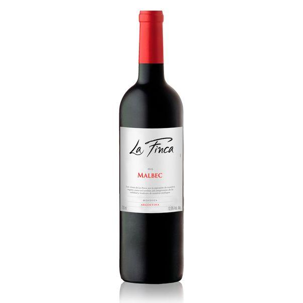 Vinho-Tinto-Argentino-La-Finca-Malbec-750ml