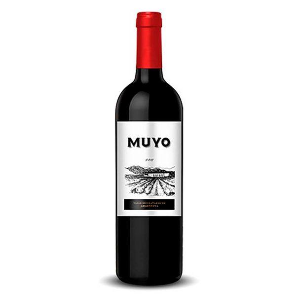 Vinho-Tinto-Argentino-Paiman-Muyo-Malbec-750ml