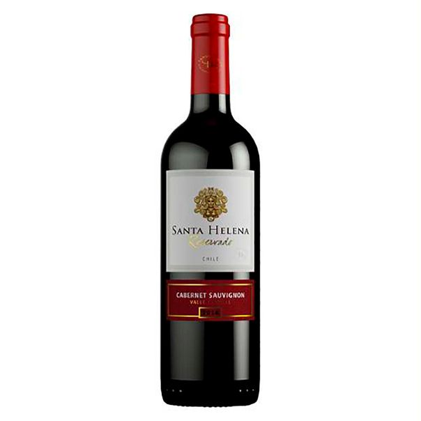 Vinho-Tinto-Chileno-Santa-Helena-Cabernet-Sauvignon-750ml