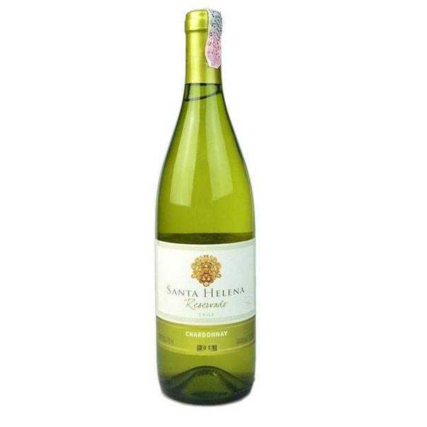 Vinho-Branco-Chileno-Santa-Helena-Chardonnay-750ml