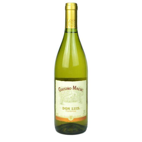 Vinho-Branco-Chileno-Cousino-Macul-Don-Luis-Chardonnay-750ml