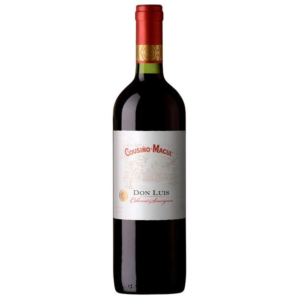 Vinho-Tinto-Chileno-Cousino-Macul-Don-Luis-Cabernet-Sauvignon-750ml