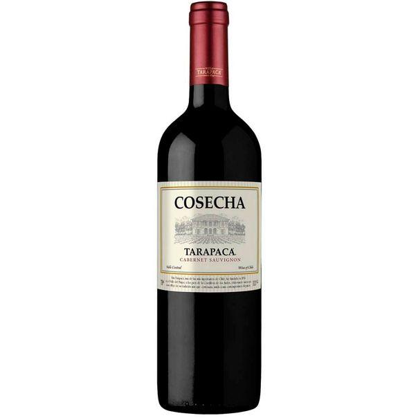 Vinho-Tinto-Chileno-Cosecha-Tarpaca-Cabernet-Sauvignon-750ml