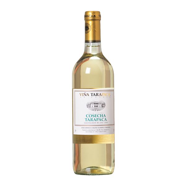 Vinho-Branco-Chileno-Cosecha-Tarpaca-Sauvignon-Blanc-750ml