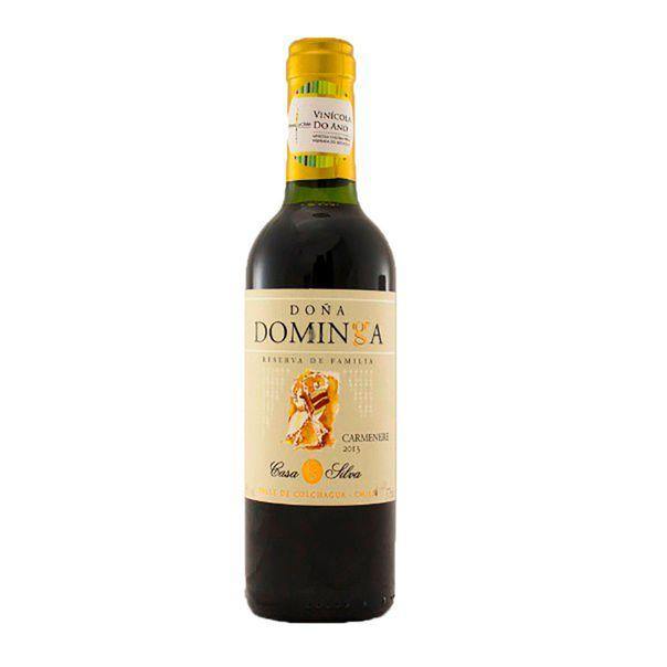 Vinho-Tinto-Chileno-Dona-Dominga-Carmenere-Old-Vines-375ml