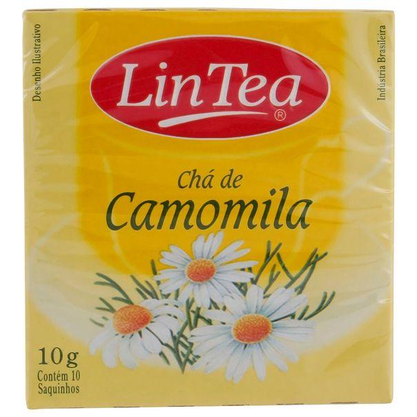 Cha-Camomila-Infusion-Lipton-10g