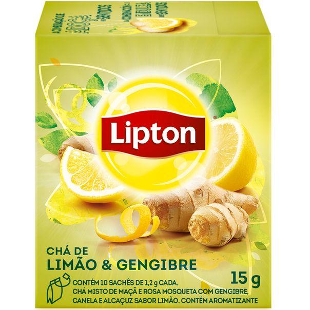 Cha-Limao-Gengibre-Infusion-Lipton-15g