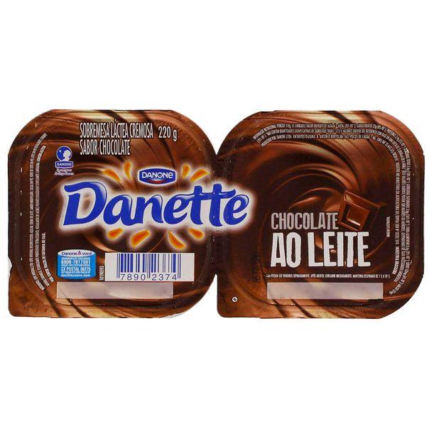 Sobremesa-Cremosa-Chocolate-Danette-220g