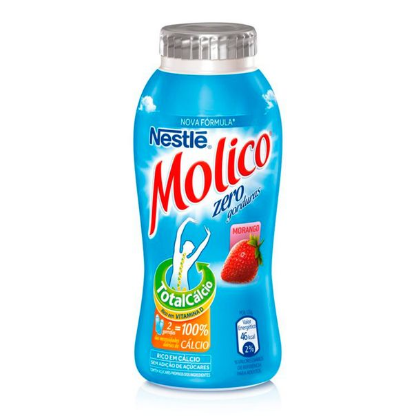 Leite-Fermentado-Morango-Molico-170g