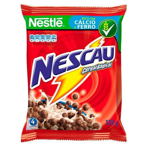 Cereal-Matinal-Nescau-Sache-120g