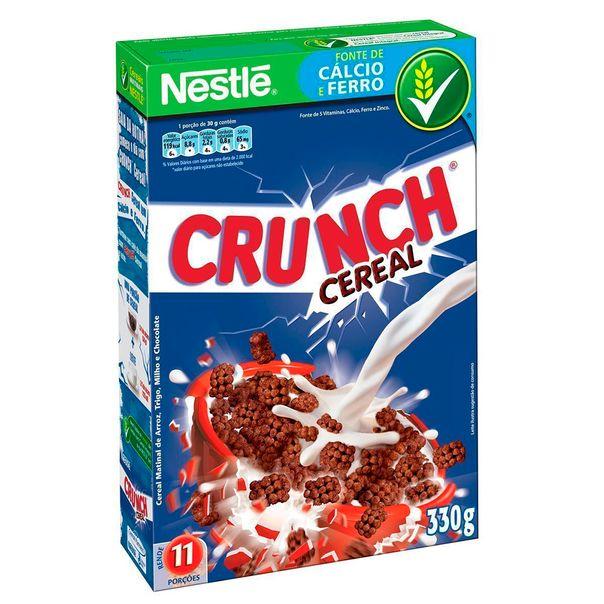 Cereal-Matinal-Crunch-Nestle-330g