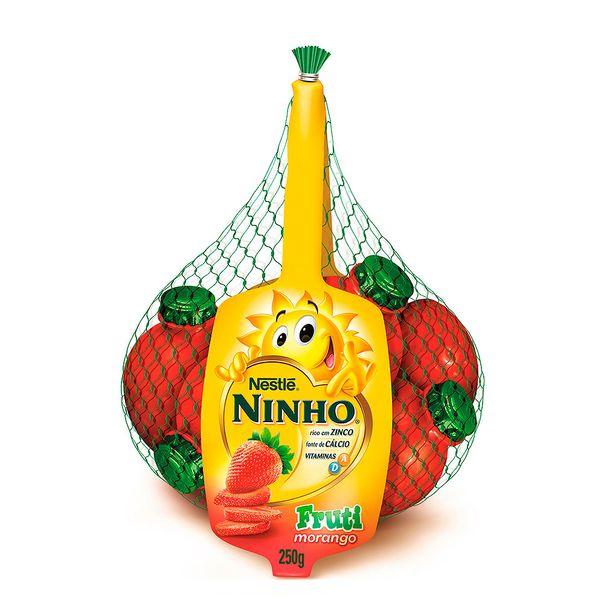 Bebida-Lactea-Fruti-Morango-Ninho-250g