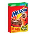 Cereal-Matinal-Nescau-Nestle-770g