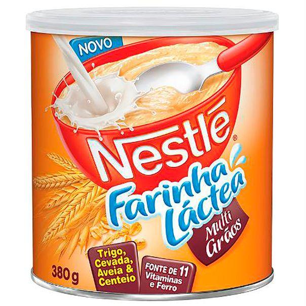 Farinha-Lactea-Multigraos-Nestle-Lata-380g