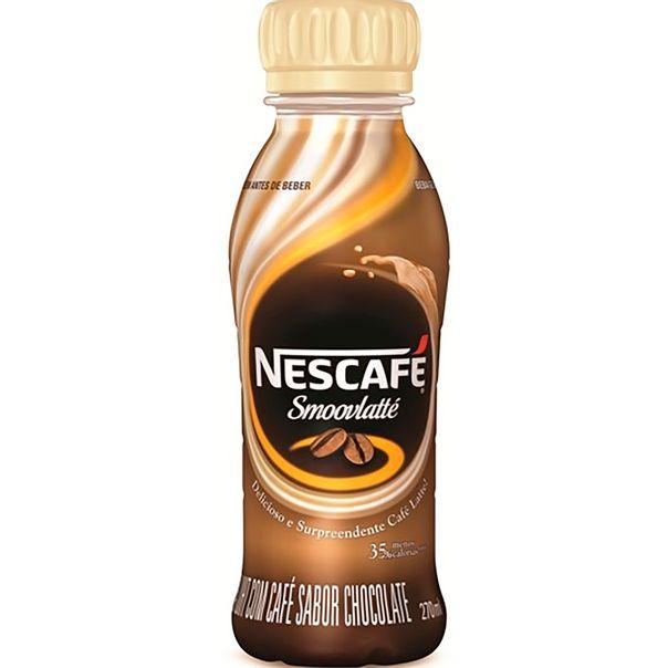 Achocolatado-Liquido-Smoovlatte-Nescafe-Nestle-270ml