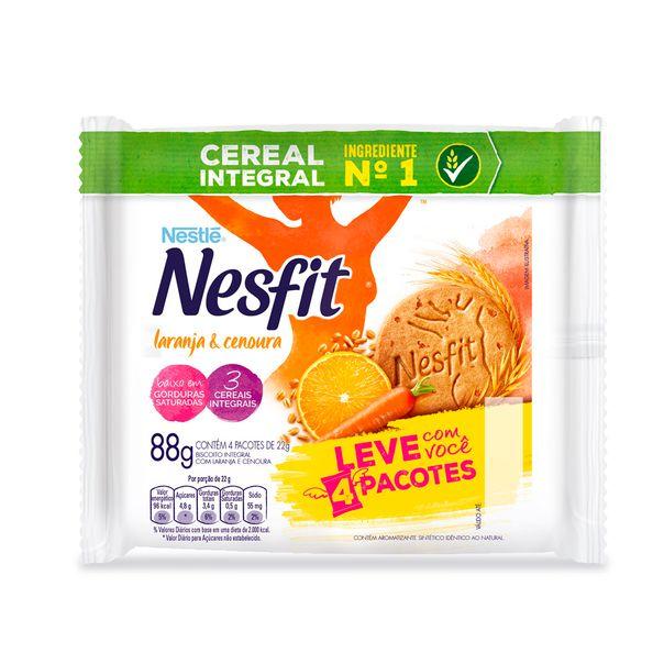 Biscoito-Laranja-Cenoura-Nesfit-Nestle-88g
