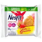 Biscoito-Morango-Cereal-Nesfit-Nestle-88g