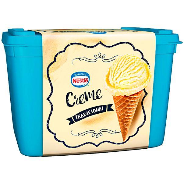 Sorvete-Creme-Nestle-1.5-Litros