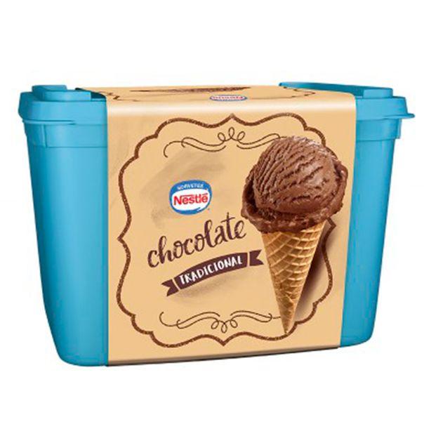 Sorvete-Chocolate-Tradicional-Nestle-1.5-Litros
