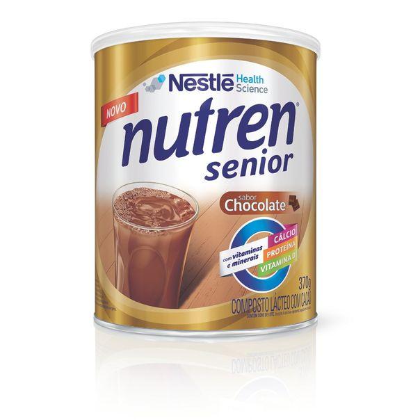 Suplemento-Nutricional-Chcolate-Senior-Nutren-Nestle-370g