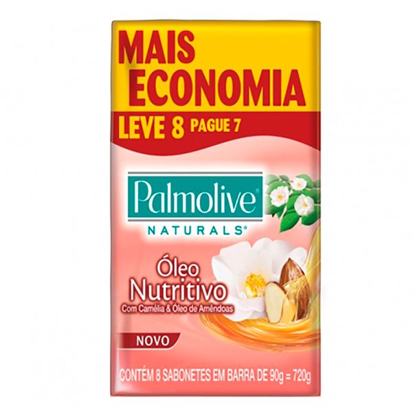 Sabonete-Palmolive-Naturals-Oleo-Nutritivo-90g-Leve-8-Pague-7