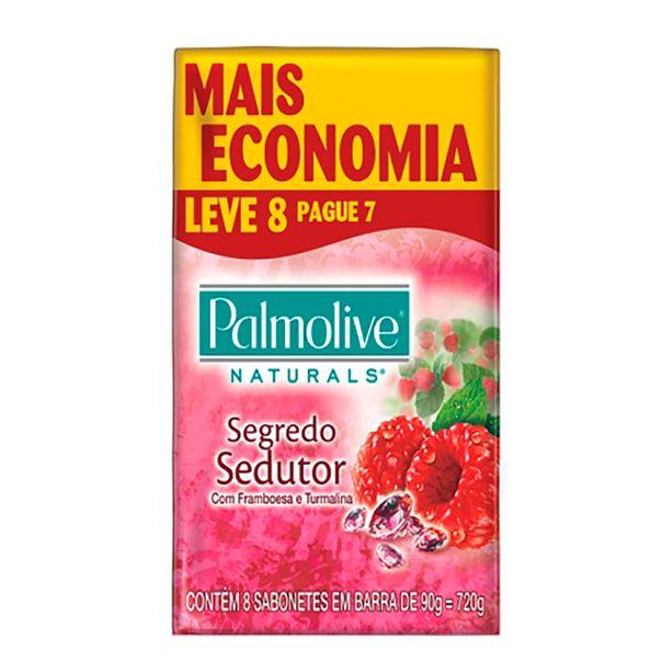 Sabonete-Palmolive-Segredo-Sedutor-90g-Leve-8-Pague-7