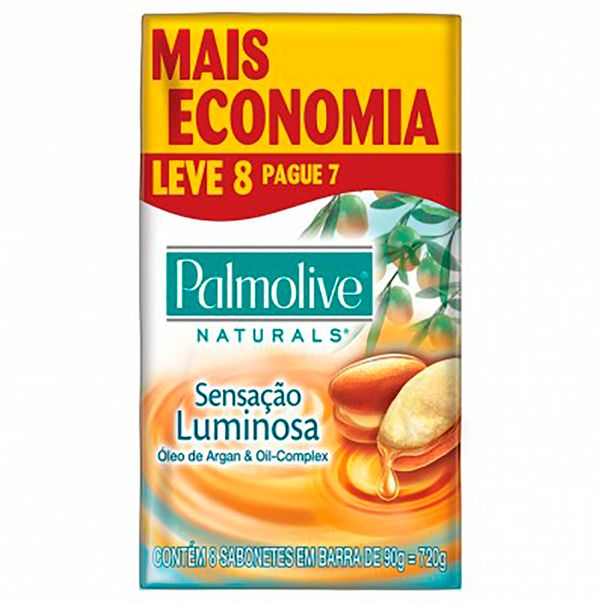 Sabonete-Palmolive-Naturals-Oleo-de-Argan-90g-Leve-8-Pague-7